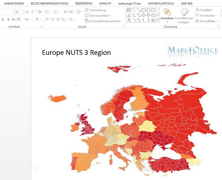 8 best worldmap vector population images on pinterest mapamundi nuts 3 europa karte politische unterteilung eingefrbt nach nuts 1 in der eu gumiabroncs Gallery