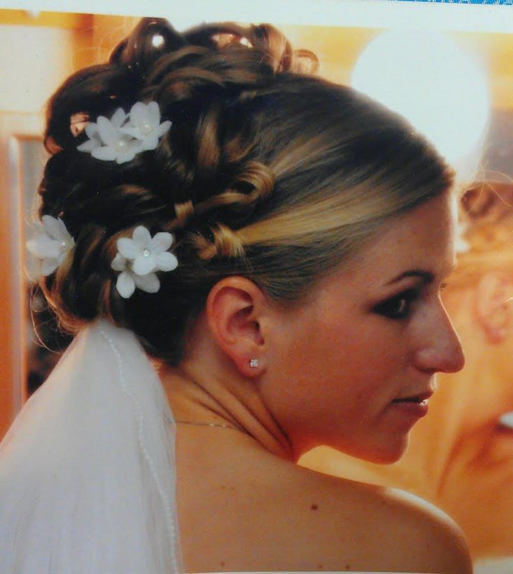 makeup pictures for weddings 34 best wedding hair by bab amp co images on 5669