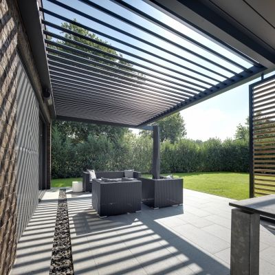 17 best images about metal pergolas on pinterest. Black Bedroom Furniture Sets. Home Design Ideas
