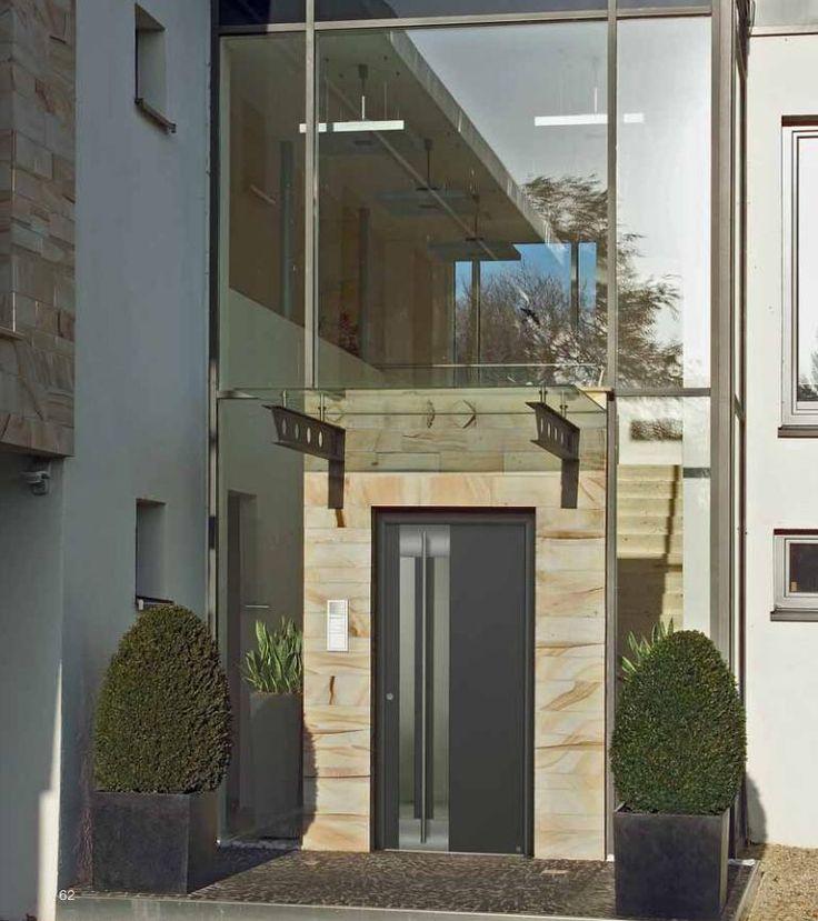Design Your Own Exterior: 11 Best Custom Order European Meranti Wood Exterior Doors