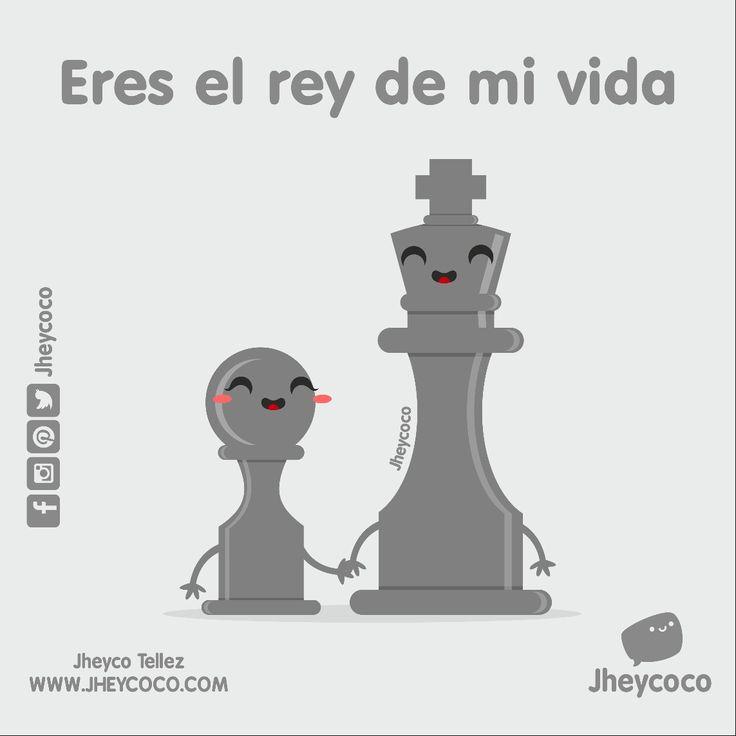 #jheycoco #humor #cute #ilustracion #kawai #tierno #kawaii  #amor #pulsera #humorgrafico #descripciongrafica #diseñocolombiano #madecolombia #funny #funnyilustration #literal #literalidad #facebook #instagram #frases #frasesdeamor