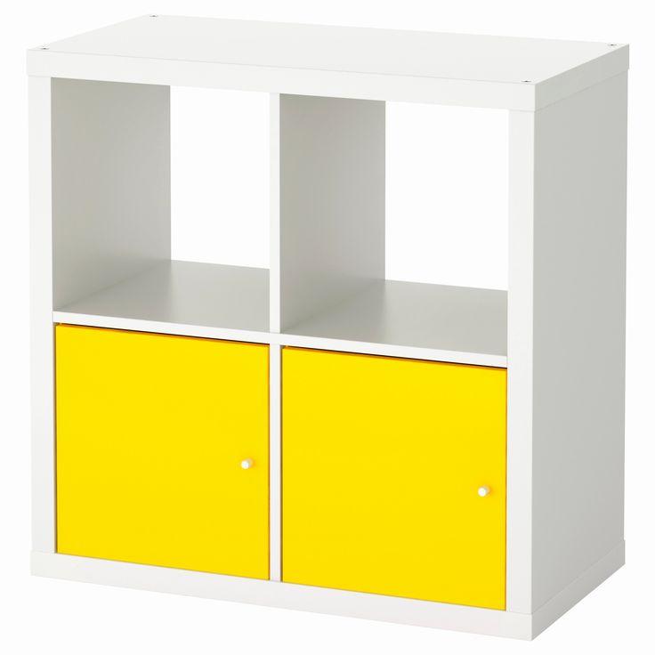 30 Incroyable Etagere Industrielle Ikea Bonnes Idées - etagere industrielle | Meuble rangement ...