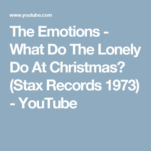 11 best christmas images on Pinterest | Christmas music, Lyrics ...