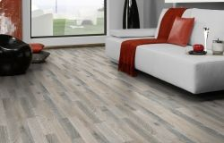 Τοποθέτηση laminate σε σαλόνι http://laminates.gr/laminate-%CE%B4%CE%AC%CF%80%CE%B5%CE%B4%CE%B1-eco/