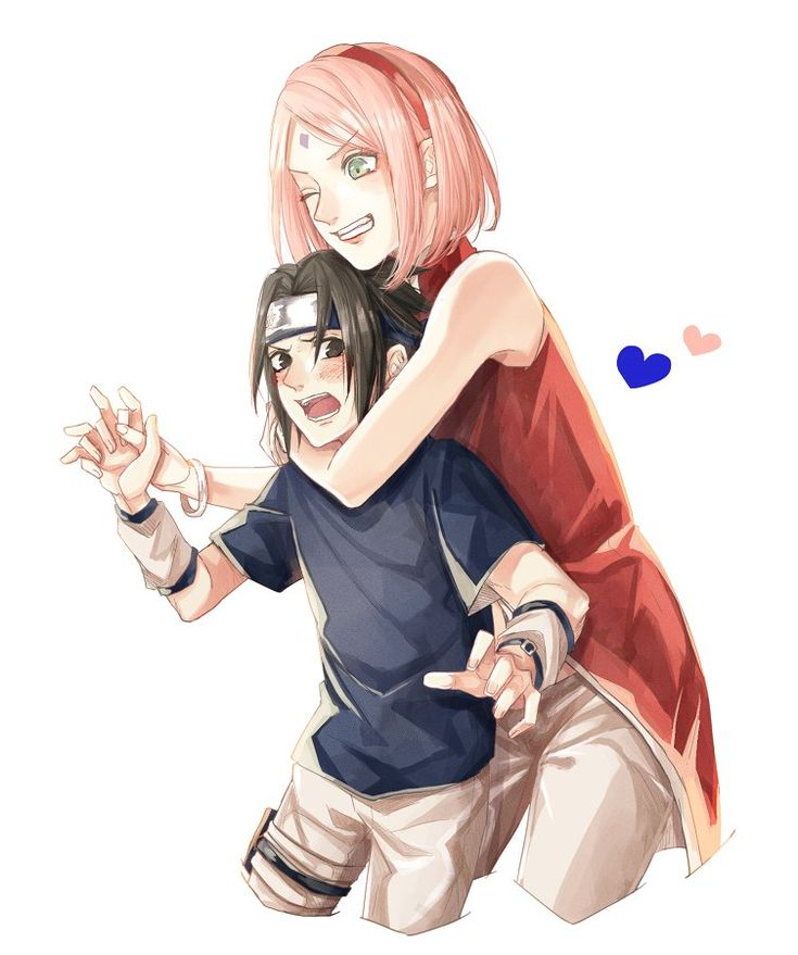 25 Best Sasuke Uchiha Images On Pinterest: 94 Best Images About SasuSaku ( Uchiha Sasuke