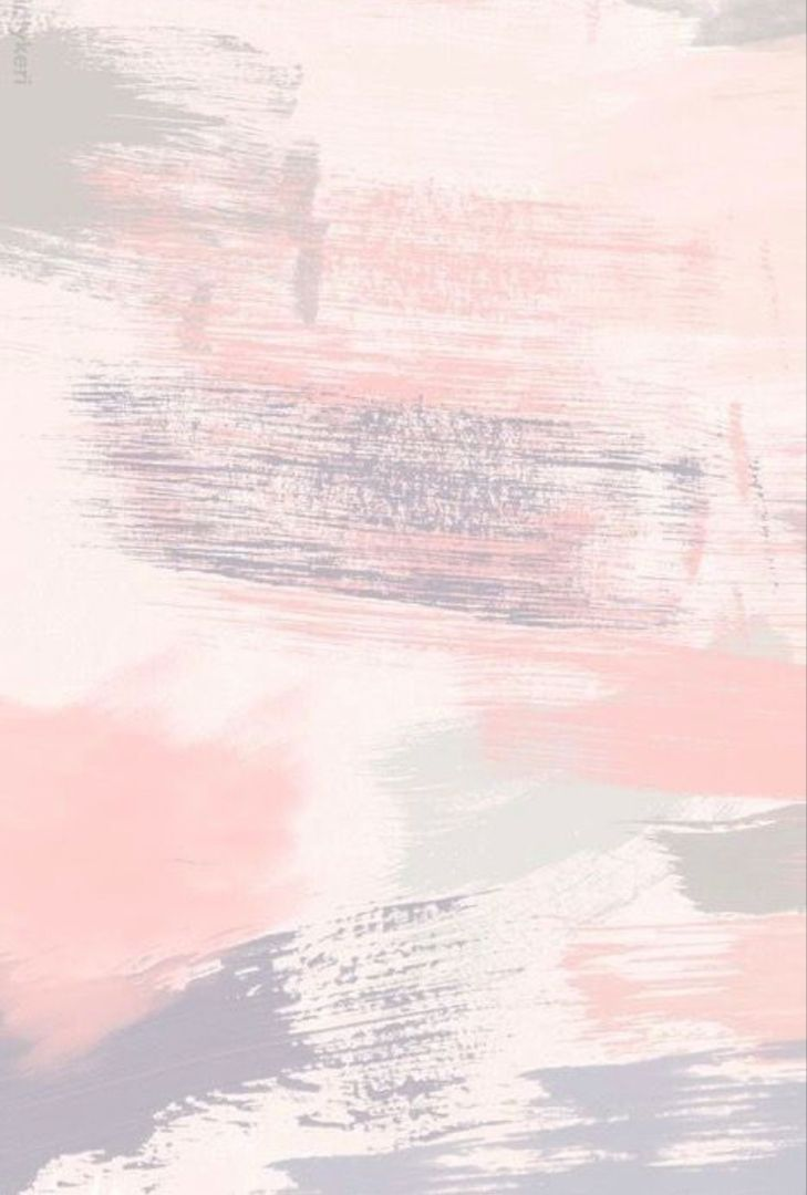 Aesthetics Are Key In Life Pink Wallpaper Backgrounds Pastel Iphone Wallpaper Iphone Wallpaper Pattern