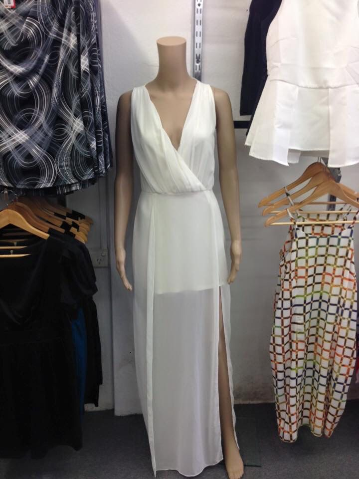 In store at Perfect Fit Fashion at 43b Woongarra Street, Bundaberg 4670, Qld Australia
