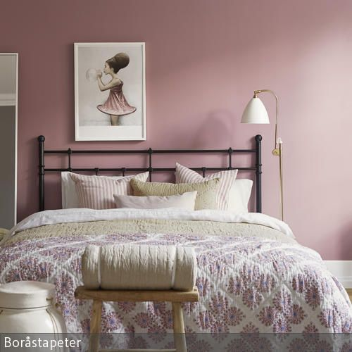 die besten 17 ideen zu rosa tagesdecke auf pinterest | tröster, Hause ideen
