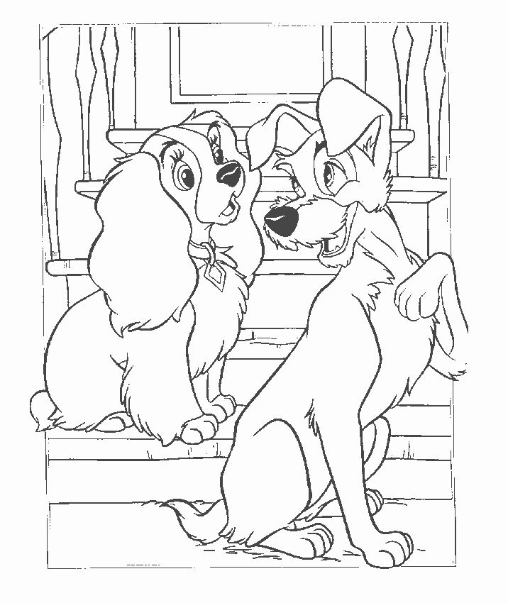 171 best Coloring- Disney images on Pinterest | Coloring pages ...