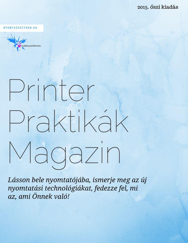Nyomtatható könyvjelző | Könyvjelző készítés