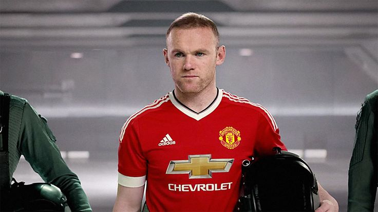 "Manchester United Players Star In Very Awkward Promos for ""ID4,"" ""X-Men,"" and ""Deadpool"" + The connection between one of the largest sports franchises in the world and Independence Day: Resurgence seems flimsy at best."