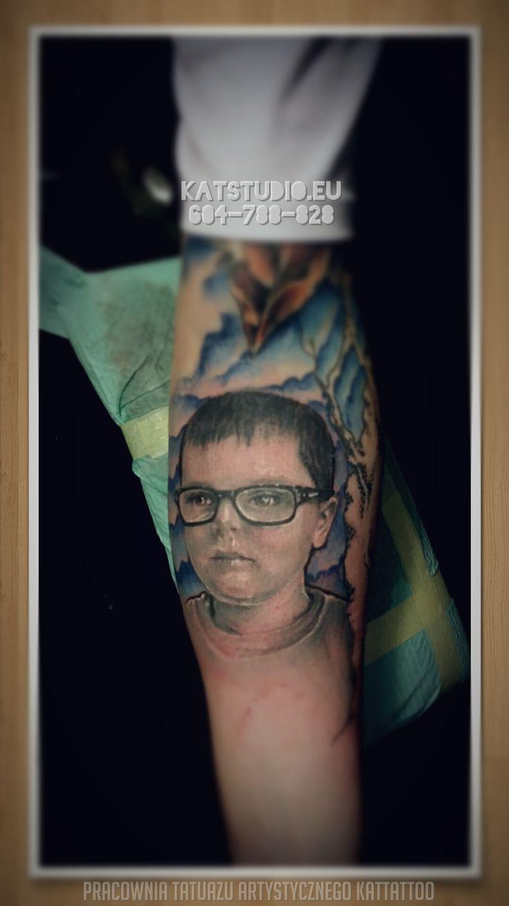 3d tattoos that will boggle your mind bizarbin com - Tattoos Tatuajes Tattoo Tat Tattoo Designs A Tattoo