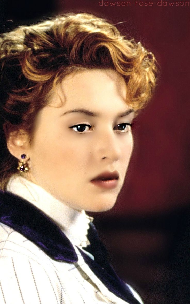 Rose Dawson Real Titanic Survivor Rose Dawson Rea...