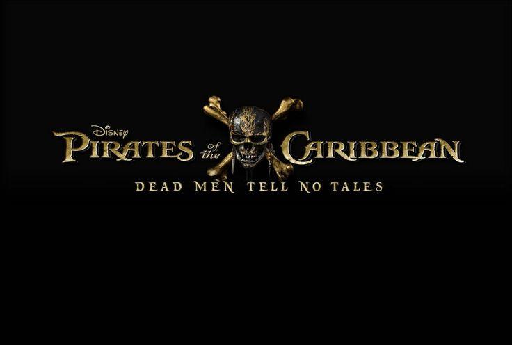 Pirati dei Caraibi: La Vendetta di Salazar, ecco la scena dopo i titoli di coda!