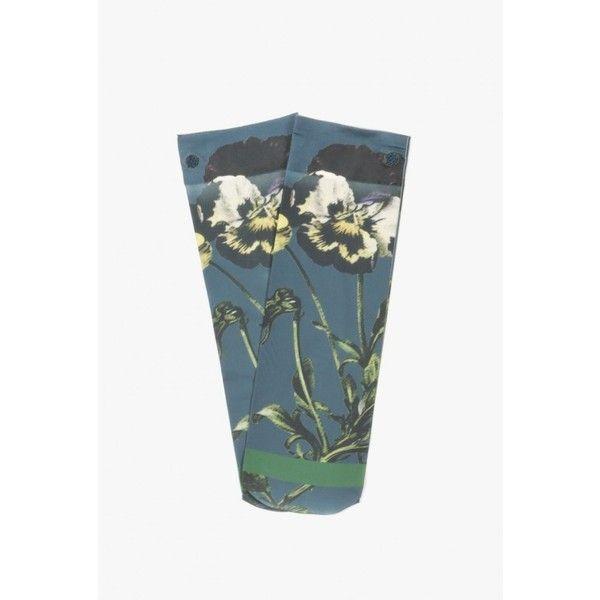 Stance Socks Black Iris Sock (16 AUD) ❤ liked on Polyvore featuring intimates, hosiery, socks, navy, flat socks, navy blue socks, stance socks and navy socks