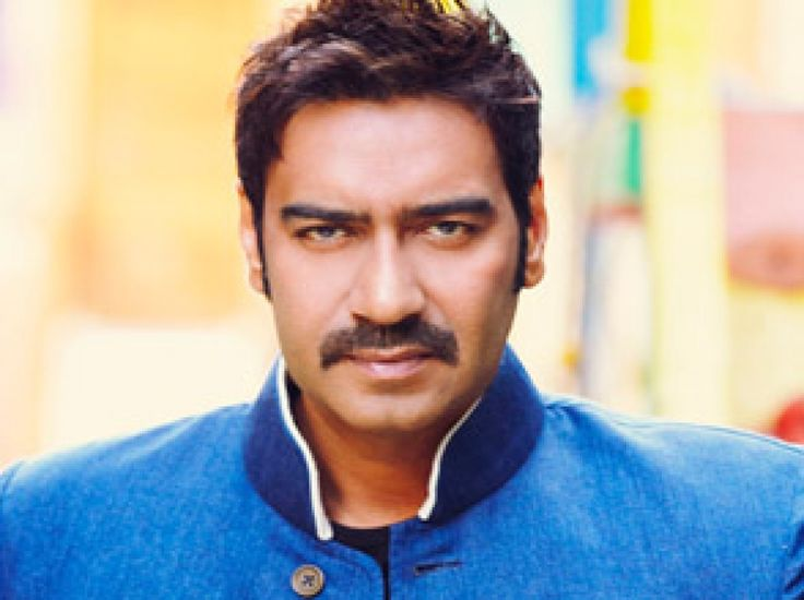 Ajay Devgn to lend support to Bulgarian Tourism Promotions