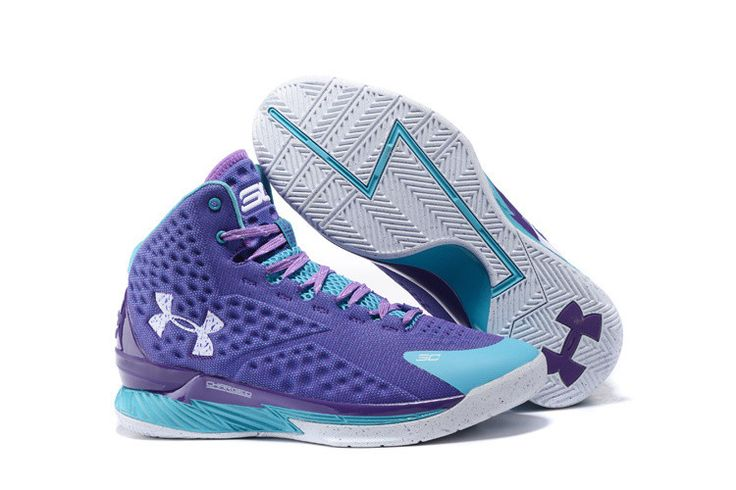08b191f14d9 stephen curry shoes 1 purple men cheap   OFF57% The Largest Catalog ...