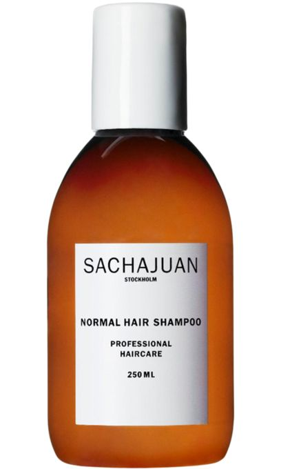 Normal Hair Shampoo by Sachajuan