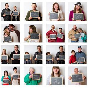 идеи для выпускного, разные идеи для фотографий, надпись, идеи для фотографий, семейные фотографии, групповые фотографии