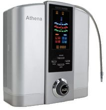 Kangen alkaline water health benefits from a water ionizer starts out as tap water, but it is transformed through ionization to ionized alkaline water.