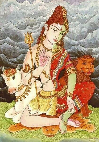 Ardhanareshwar #India #Hindu #Hinduism #Gods #Goddess #Religion #Mythology #puran #Veda #Sanskrit #Yogis #Shiva #Narayana #Laxmi #Faith #Believes #Avtars #monk #Karma #Spirituality #Spiritual