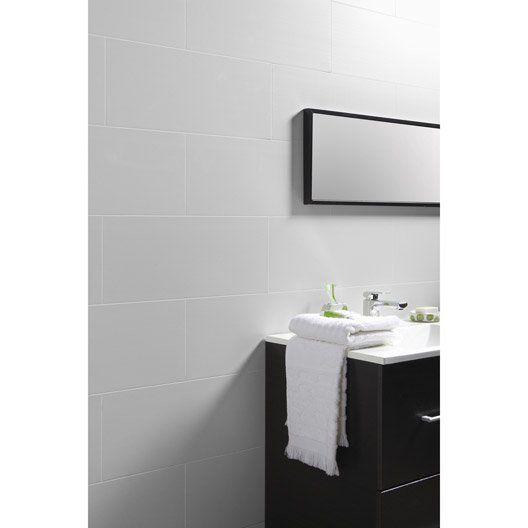17 meilleures id es propos de lambris pvc sur pinterest - Lambris pvc salle de bain ...