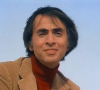 Carl Sagan : Eratosthenes Calculates Earth's Circumference   http://www.youtube.com/watch?v=0JHEqBLG650