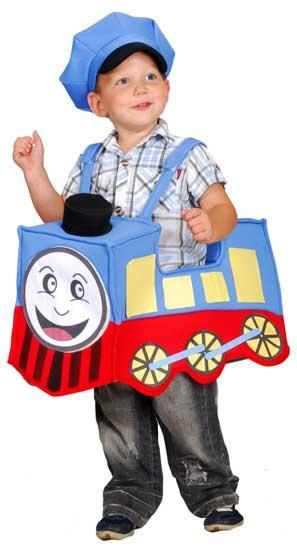 childrens fancy dress - Google Search