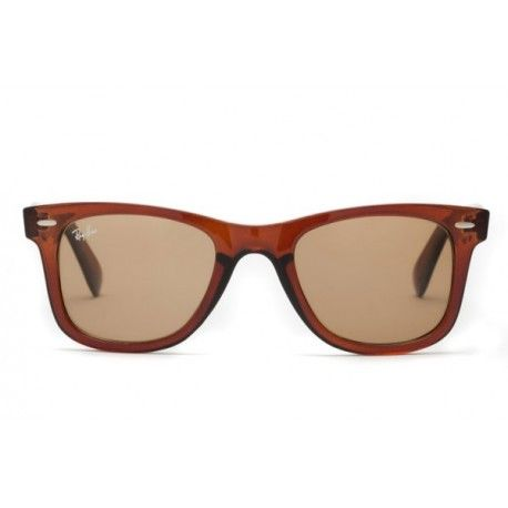 $18.00 #flava #instyle #battle #allstyle #dance  #hot #nextlevel #community #brothers   ray bans wayfarer rb2140,Ray Ban RB2140 Original Wayfarer Classic Brown http://sunglasseshotforsale.xyz/424-ray-bans-wayfarer-rb2140-Ray-Ban-RB2140-Original-Wayfarer-Classic-Brown.html