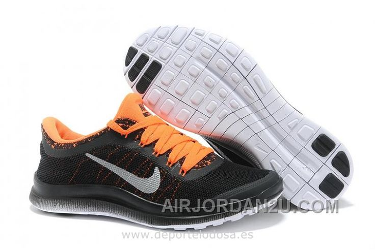 http://www.airjordan2u.com/jogging-shoes-nike-run-30-v6-mujer-comprar-nike-baratas-ou-doccasion-sure-priceminister-nike-flyknit-30.html JOGGING SHOES NIKE RUN 3.0 V6 MUJER COMPRAR NIKE BARATAS OU D'OCCASION SURE PRICEMINISTER (NIKE FLYKNIT 3.0) Only $66.00 , Free Shipping!