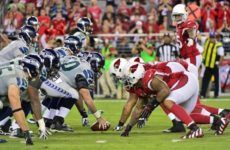NFL 2016 Week 16: Live Stream, Scores, Stats, News, Online & TV channel  Cardinals vs Seahawks http://cardinalsvsseahawks.org