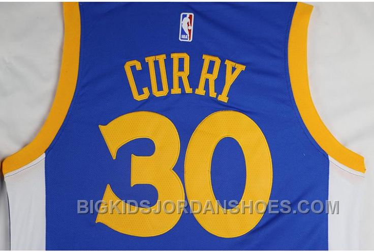 http://www.bigkidsjordanshoes.com/cheap-nba-jersey-curry-30-kids-jersey-youth-size-available-blue-top-jersey.html CHEAP NBA JERSEY CURRY 30# KIDS JERSEY YOUTH SIZE AVAILABLE BLUE TOP JERSEY Only $85.00 , Free Shipping!