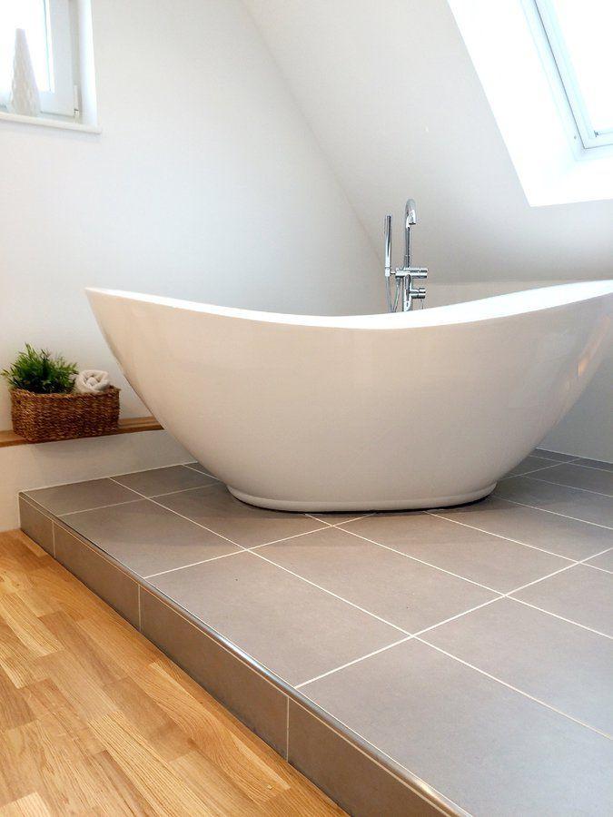 86 wohnzimmer fliesen kosten fliesen in holzoptik vorteile nachteile und preise k800 7 3. Black Bedroom Furniture Sets. Home Design Ideas