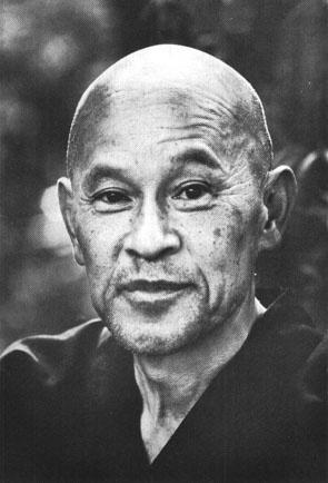 Plum City WI Buddhist Single Men