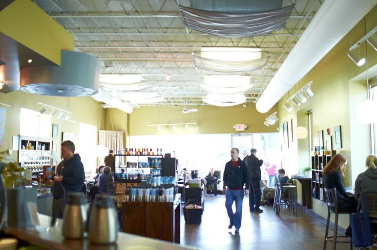 10 best Atlanta s Best Coffee Shops images on Pinterest
