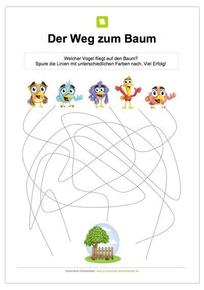 Wortfamilien Grundschule