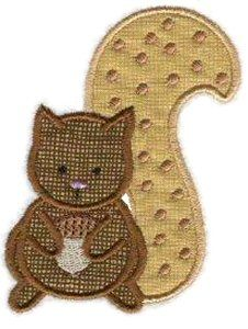 219 Best Images About Baby Applique On Pinterest Jungle
