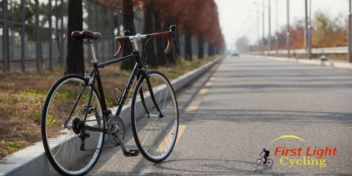 The 3 Best Hybrid Bikes Under 300 Dollars For Men And Women's  [Reviews & Buying Guide]