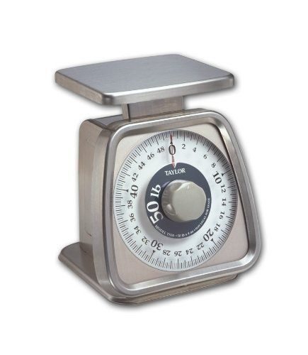 22 Best Home Amp Kitchen Measuring Tools Amp Scales Images