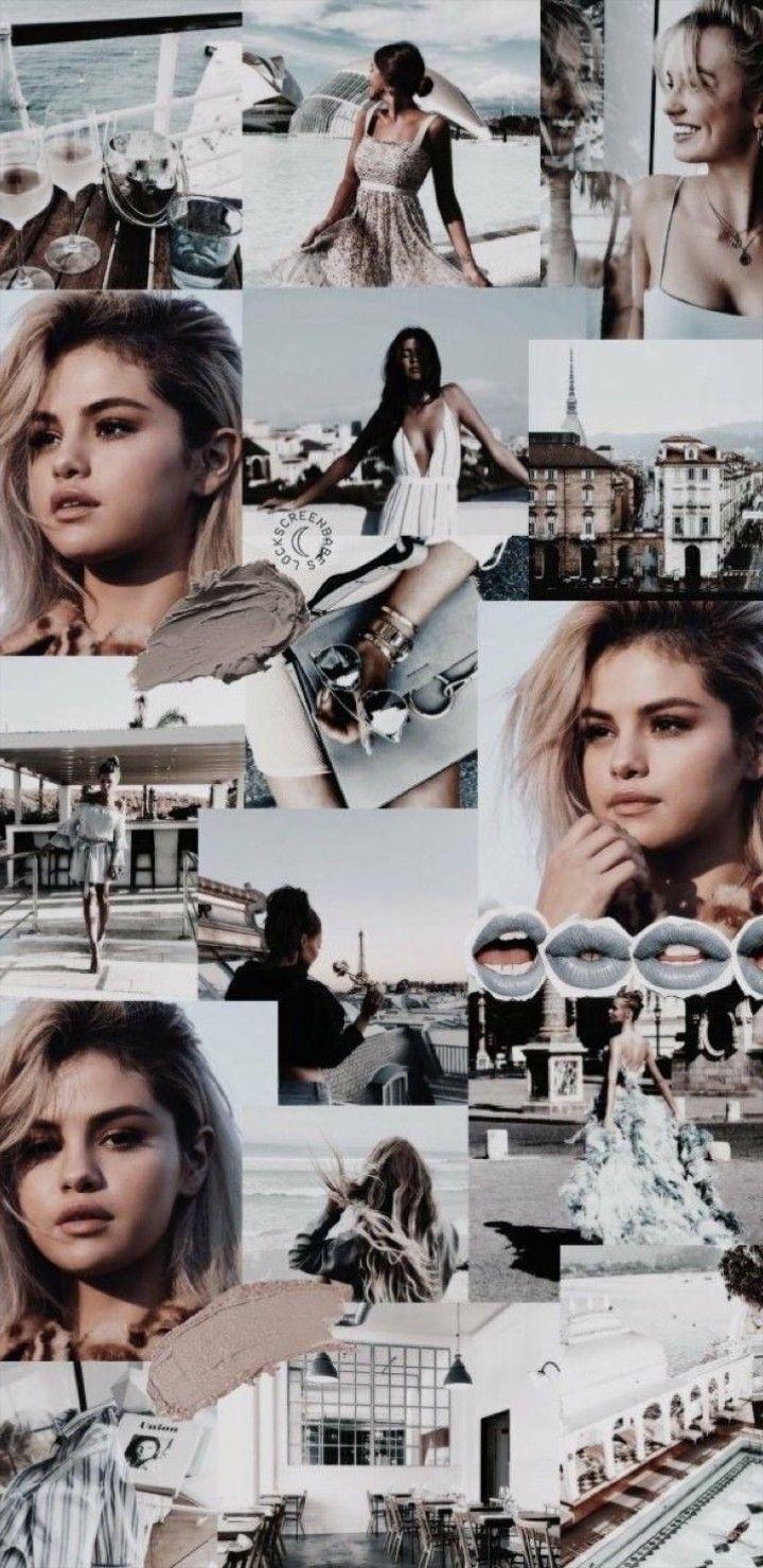 Selena Gomez Selena Gomez Photoshoot Selena Gomez Wallpaper Selena Gomez Photos