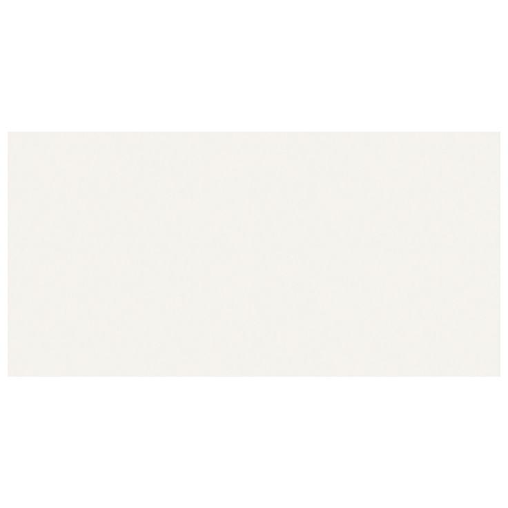 Merkury Market – Stavaj a renovuj lacnejšie! / Keramické obklady a dlažby / PS500 WHITE GLOSSY 29, 7/60