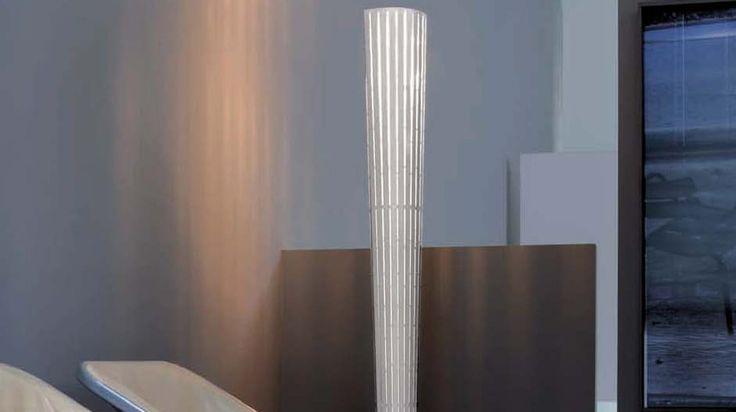 Sher 348 - Designer Paolo Imperatori