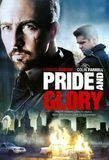 Pride and Glory [DVD] [English] [2008], 1000045369