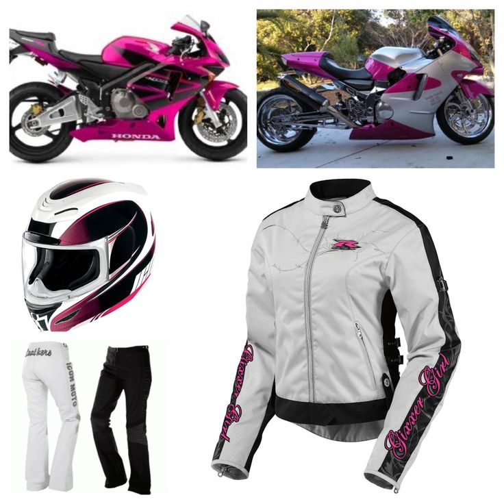 Street bike, crotch rocket, performance motorcycle, sport and super sport motorcycle