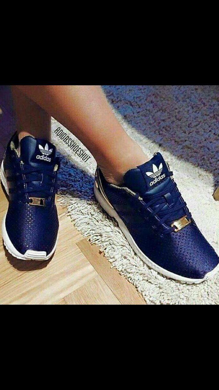 101 best Fit fits images on Pinterest | Sport clothing, Ladies shoes and  Sports costumes