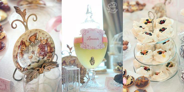 www.vanillaevents.ro
