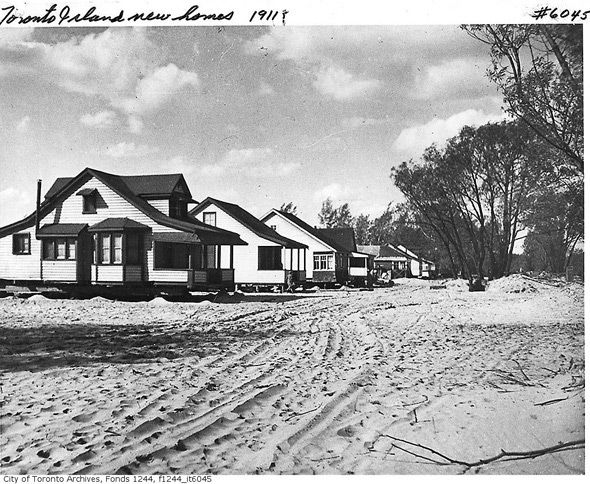 2011719-Island-homes-ca-1911-f1244_it6045.jpg