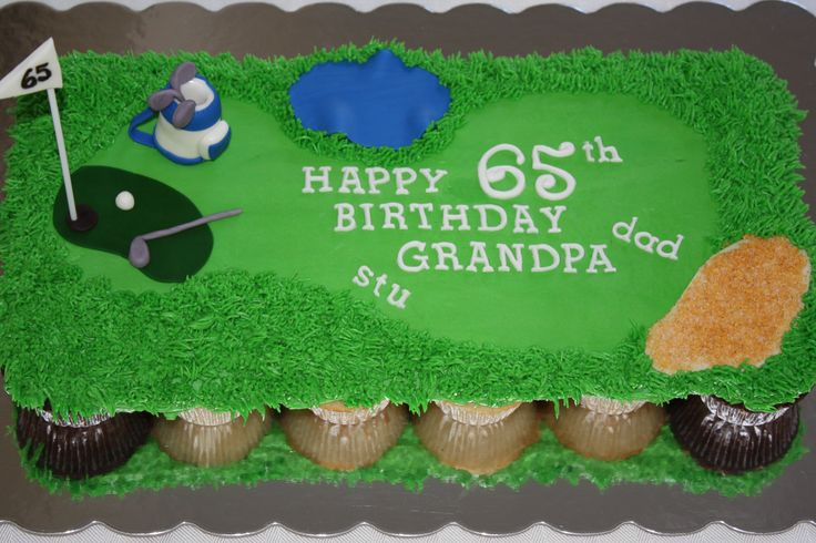 26 father's day cake pictures gallery