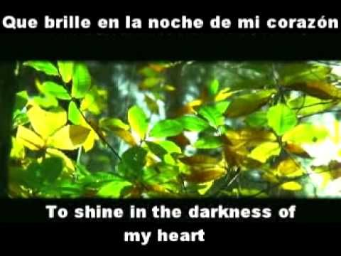 Reik - Noviembre sin ti (November Without you) - YouTube