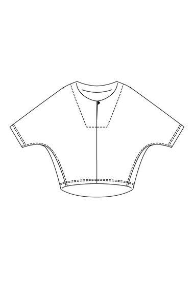 Shirt Gloria